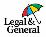 emergency storage containers for legal and general claims